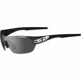 Okulary Tifosi Slice  czarne