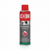 Preparat CX80 teflon spray 250ml