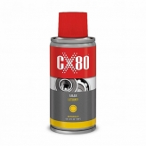 Preparat CX80 smar litowy Spray 150ml