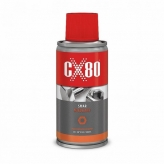 Preparat CX80 smar miedziany spray 150ml