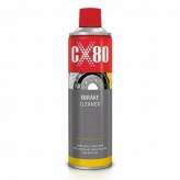Preparat CX80 Xbrake Cleaner Spray 500ml