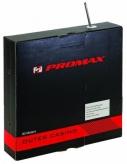 Pancerz hamulca  Promax - 30m