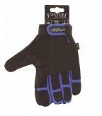 Rękawiczki rowerowe Ventura XL