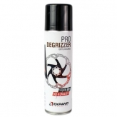 Odtłuszczacz  Expand Pro  Degrizzer  100ml spray