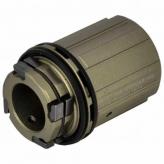 Korpus kasety Novatec CB-B2-4P-SMN11S-AL Shimano 11S