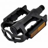 Pedały rowerowe Neco WP97 9/16 MTB czarne