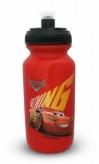 Bidon Disney Cars 3 380ml czerwony