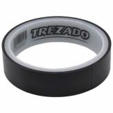 Taśma/opaska na obręcz TREZADO Tubeless 23mm