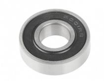 Łożysko maszynowe Spencer  6001 12/28 mm
