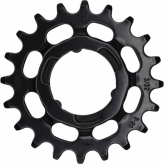Zębatka rowerowa KMC 22T 3/32