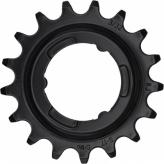 Zębatka rowerowa KMC 16T Shimano 3/32