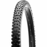 Opona rowerowa Maxxis Assegai 27.5x2.50