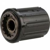 Shim cass body 11v FH-5800 105