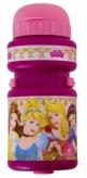 Bidon + uchwyt Disney Księżniczki 300 ml