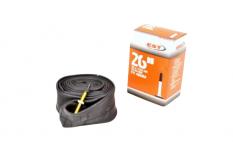 Dętka 26x1,75/2,125 fv 48 mm CST