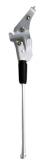 Nóżka rowerowa alu typu cd-90 27 cali