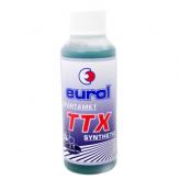 Olej syntetyczny  Eurol Ttx 50ml