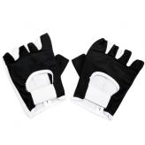 Rękawiczki rowerowe Geen XL