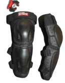 Ochraniacz - nałokietnik rowerowy