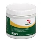 Żel do czyszczenia rąk Dreumex Plus 550 ml żółty