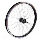"""Koło rowerowe tylne 20"""" JOYSTAR-BX10R-MD BMX"""