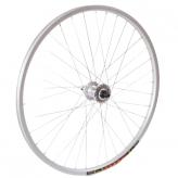 """Koło rowerowe przednie 26"""" JOYSTAR-MT10F MTB"""
