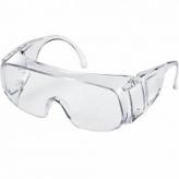 Okulary ochronne Hozan Z-640