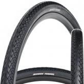 Opona rowerowa Kenda Kwick 700x38c Tendril K1067
