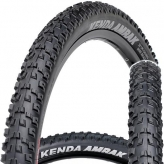 Opona Kenda Amrak K1247 27,5x2,20 czarna