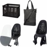 Cortina U4 Family accessoirepakket
