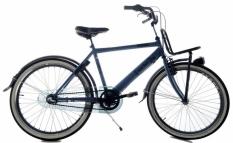 2 Cycle new york 43cm