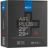 Schwalbe bnb air plus 29x1.75 fv (SV19AP)