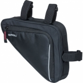 Torba na ramę Basil Sport Design 1,7L czarna