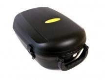 Pojemnik na bagażnik na klucz-  Używany