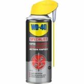 Specjalistyczny WD-40 Olej penetrujący 250 ml