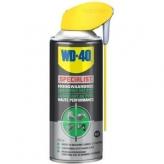 Preparat smarujący WD-40 PTFE 400 ml