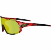 Okulary Tifosi Sledge czerwone