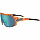 Okulary Tifosi Sledge pomarańczowe