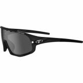 Okulary Tifosi  Sledge czarne
