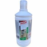 Żel Cyclon Cytex Gel 500ml do dezynfekcji