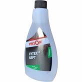 Płyn Cyclon Cytex Sept 500 ml do dezynfekcji