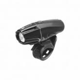 Lampa przód Falcon Eye FBF0112