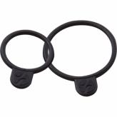 Spanninga rubber ring BH07 tbv Arco (2)