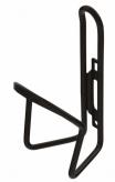 Koszyk bidonu aluminiowy czarny brak w zrodle