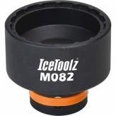 Narzędzie Icetoolz M082 do pierścieni