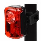 Lampa tył Prox Eta Cree Xp-e led 70 lm 500 mah