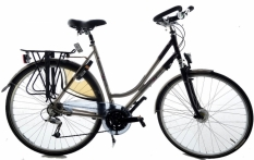 Multicycle tour 2100 57cm