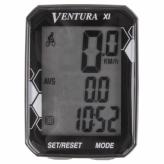 Licznik Ventura XI 11 funkcji