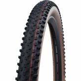 Opona rowerowa Schwalbe 29x2.25 Racing Ray Evo