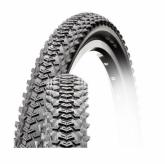 Opona rowerowa CST 24x1.95 c-1391  53-559